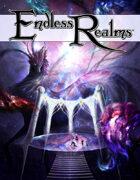 Endless Realms Coreset  [BUNDLE]