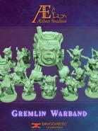 Gremlin Warband
