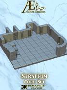 Seraphim: Core