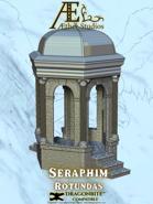 Seraphim: Rotundas