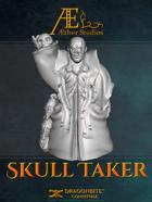 Skull Taker