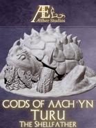 Gods of Aach'yn - Turu