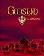 GODSEND Agenda D20 Conversion
