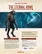 The Eternal Howl 008