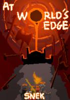 At World's Edge RPG