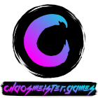Chaosmeister Games
