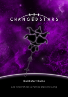 ChangedStars Quickstart