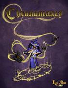 Chronomancy