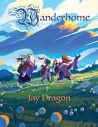 Wanderhome