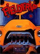 Fieldtrip
