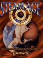 Steam Age