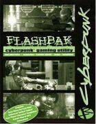 FlashPak