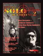 Solo of Fortune 2