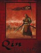 Qin, Art of War