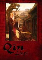 Qin, Linzi