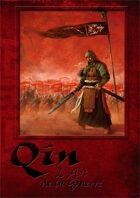 Qin : L'Art de la Guerre