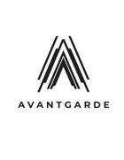 Avantgarde - BETA