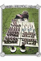 Shieldwall Undead Army Pack!