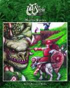 The Woods: Mythic Cycles