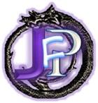 Justich Fan Productions