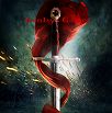 GenIsys Games