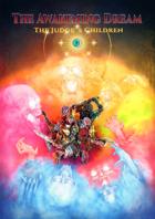 The Judge's Children (Awakening Dream RPG)