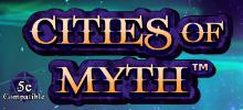 Cities of Myth