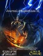 Journal d'Indochine, Volume 2