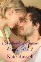 Sweethearts of Sumner County, Vol. 2