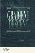 Mothership: Gradient Descent