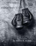Divine Construction