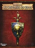 WJDR: Les Chevaliers du Graal