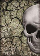 Doomtown Starter Decks Booster: Fearmongers