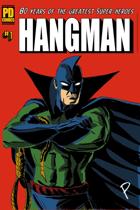 80 Years of The Hangman #1