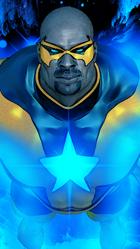 StarCore Y