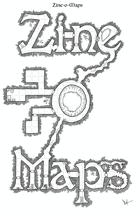 Zine-o-Maps