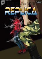 Replica #01