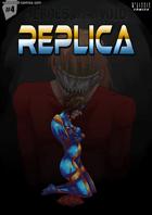 Replica #04