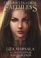 Chronicles of Dral: Faithless
