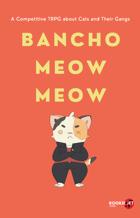 Bancho Meow Meow