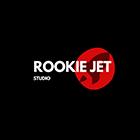 Rookie Jet