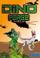 Dino Force