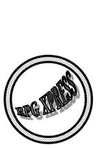 D&D en 1992, Xpress RPG
