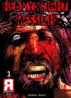 Heavyweight Messiah