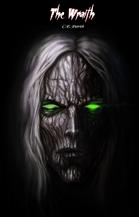 The Wraith: Awakening