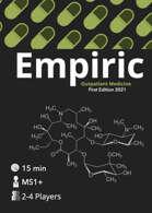 Empiric Outpatient Medicine