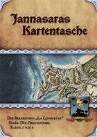 Die Seefestung (Die Pirateninsel 3/4)