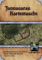Der Wehrgasthof in den Ruinen (Wider die Wildnis 2/3)