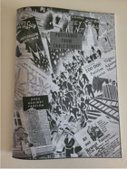 Postcards from Cable Street: RPGs Against Fascism