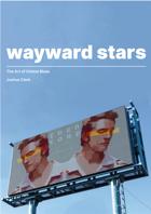 Wayward Stars: An Orbital Blues Artbook
